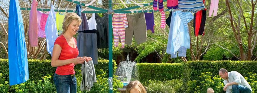 01-Rotary-Hoist-Clothesline