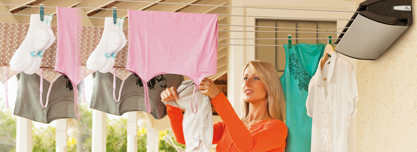 03-Retracting-Clotheslines