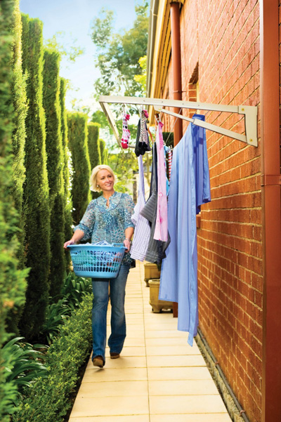 Clothesline-Sales-and-Installations